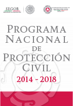 Programa Nacional de Proteccion Civil